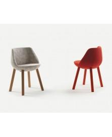 Magnum Chair Sancal img5