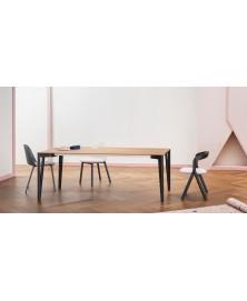 Table Decapo Miniforms img10