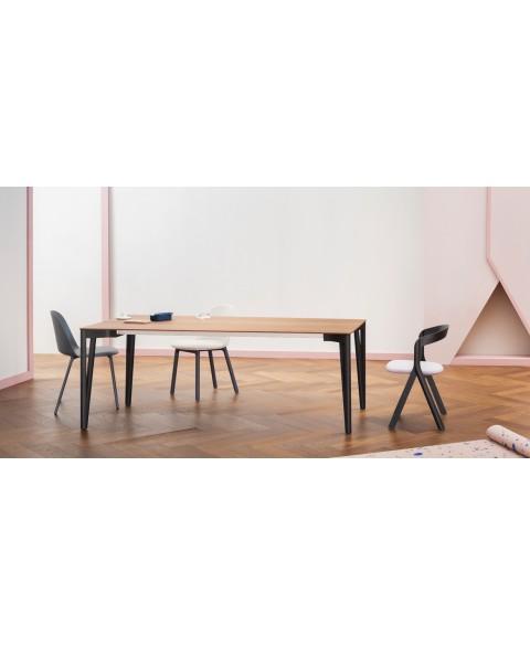 Decapo Table Miniforms img10