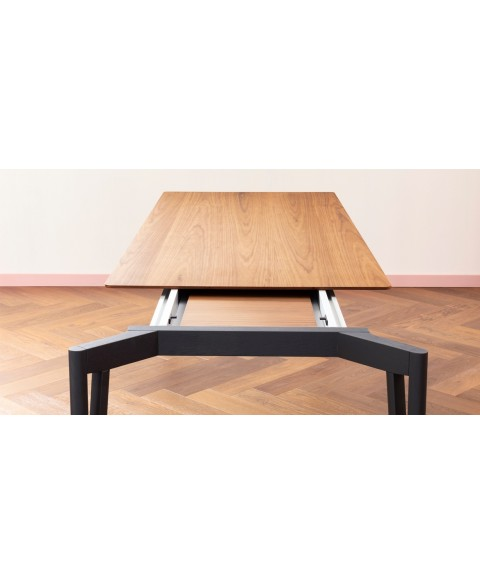 Decapo Table Miniforms img11