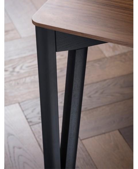 Decapo Table Miniforms img12
