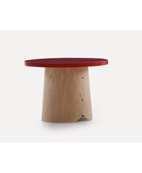 Tab Coffee Table Sancal img1