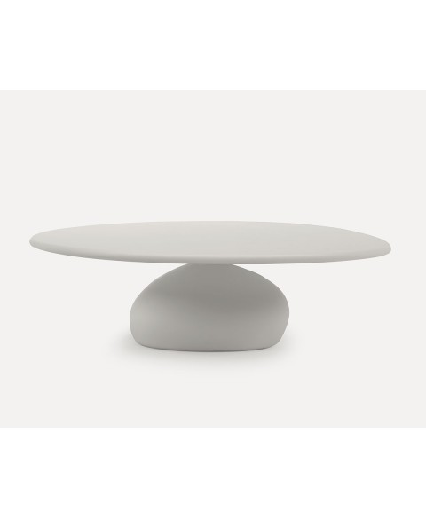 Vesper Coffee Table Sancal img1