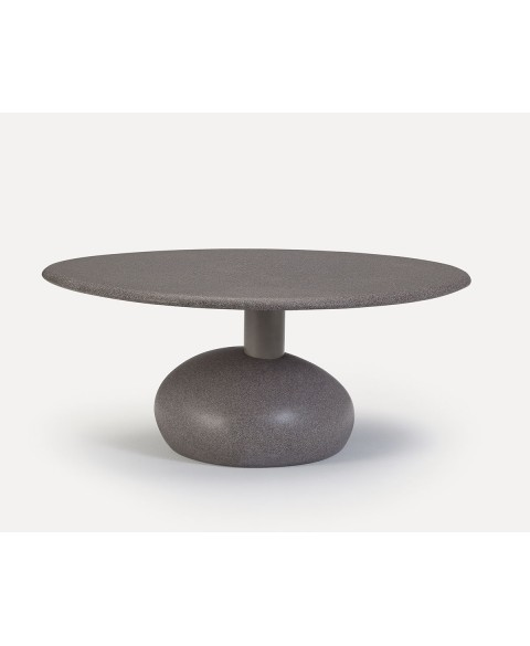 Vesper Coffee Table Sancal img2