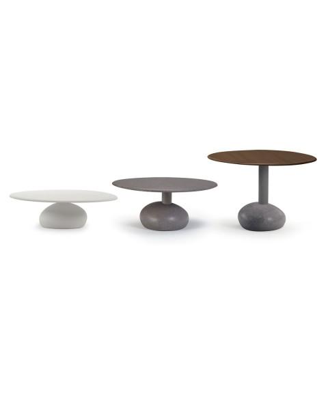 Vesper Coffee Table Sancal img3