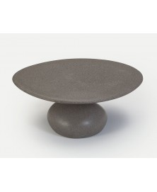 Vesper Coffee Table Sancal img4