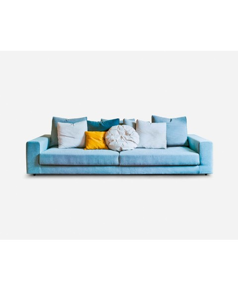 City Sofa Sancal img2