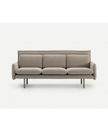 Rew Sofa Sancal img1