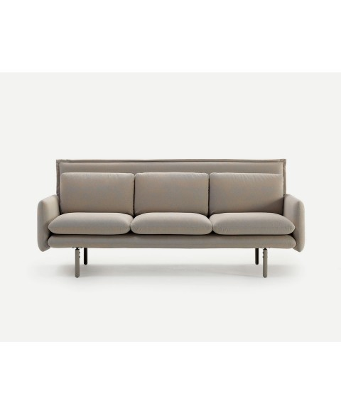 Rew Sofa Sancal img1