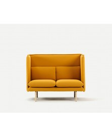 Rew Sofa Sancal img2