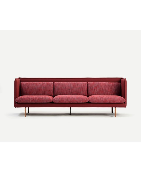 Rew Sofa Sancal img4
