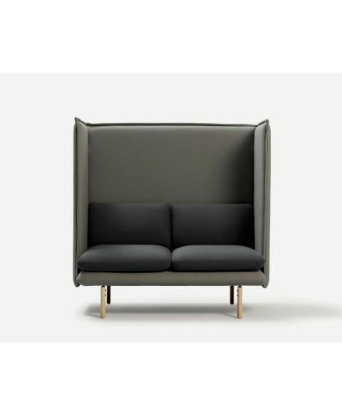 Rew Sofa Sancal img5
