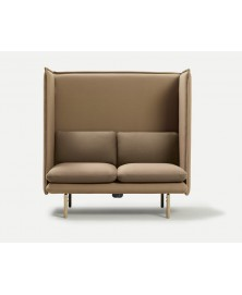 Rew Sofa Sancal img6