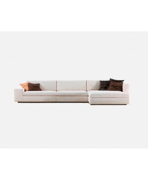 Air Sofa Sancal img3