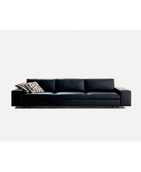 Air Sofa Sancal img4