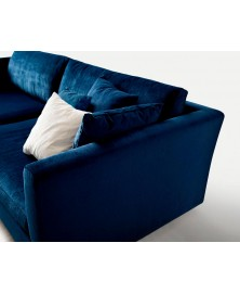 Air Sofa Sancal img5