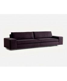 Air Sofa Sancal img6