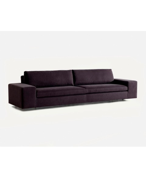 Air Sofa Sancal img6