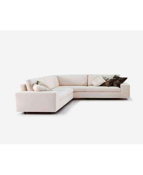 Air Sofa Sancal img7