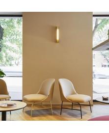 Silla Aleta Lounge Viccarbe img2