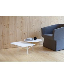 Tiers Low Table Viccarbe img3