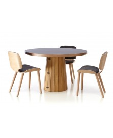 Container Table Bodhi Moooi img0