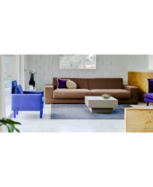Brisa Coffee Table Sancal img3