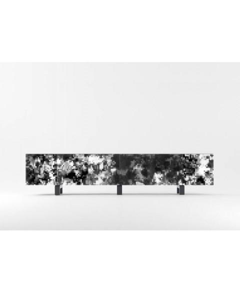 Dreams Cabinet Barcelona Design img2