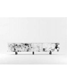 Buffet Dreams Barcelona Design img3