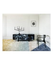 Buffet Dreams Barcelona Design img6