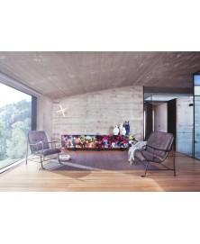 Buffet Dreams Barcelona Design img7