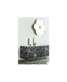Dalia Cabinet Barcelona Design img3