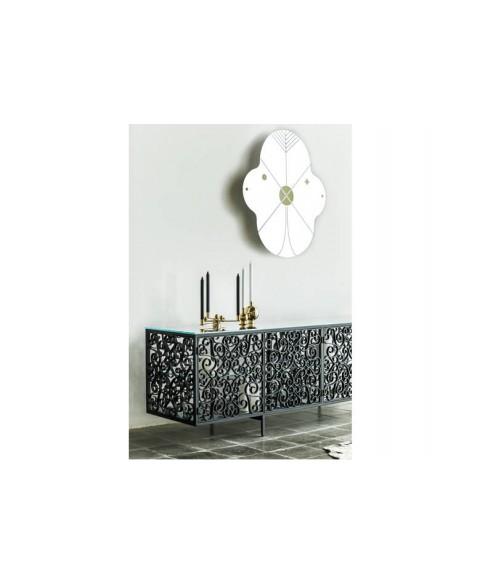 Buffet Dalia Barcelona Design img3