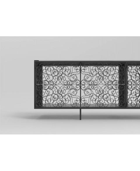 Dalia Cabinet Barcelona Design img4
