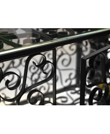 Dalia Cabinet Barcelona Design img5