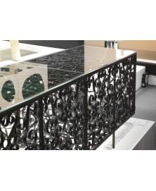 Buffet Dalia Barcelona Design img6