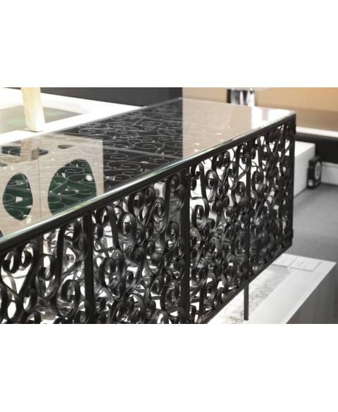 Dalia Cabinet Barcelona Design img6