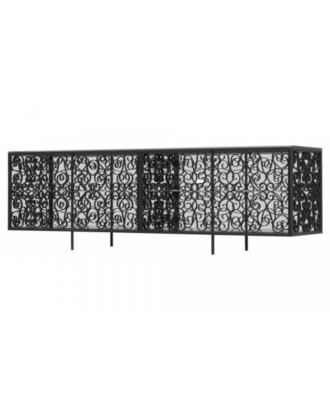 Dalia Cabinet Barcelona Design img7