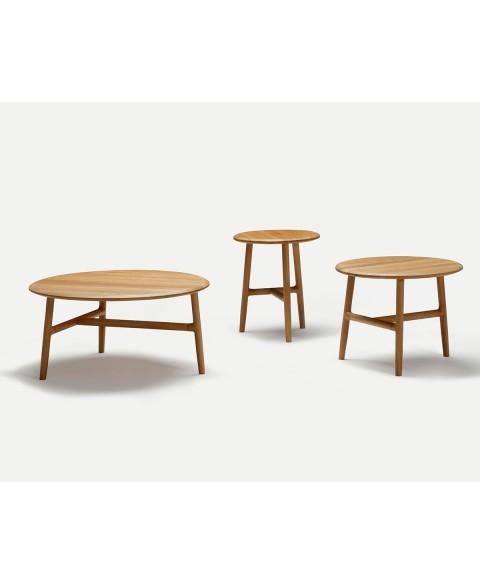 Nudo Low Table Sancal img2