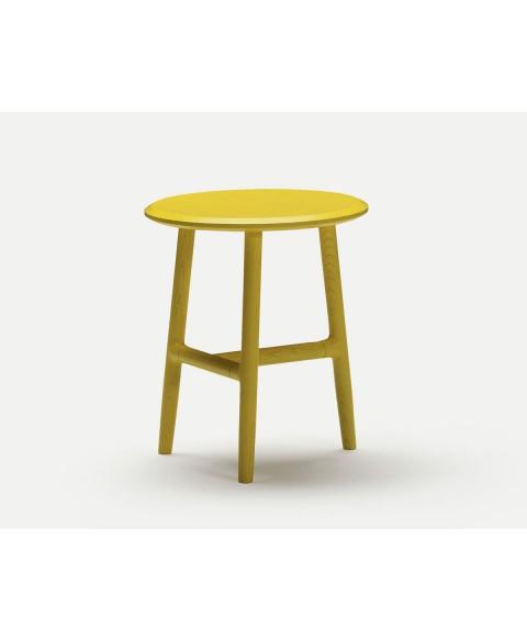 Nudo Low Table Sancal img3