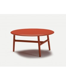 Nudo Low Table Sancal img5