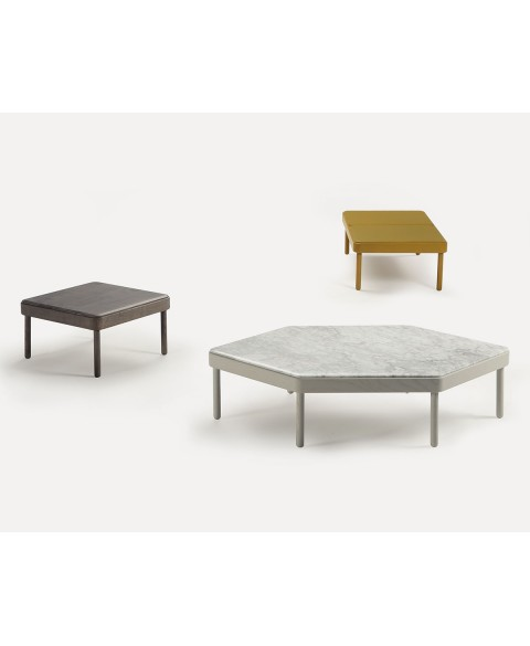Mosaico Low Table Sancal img1