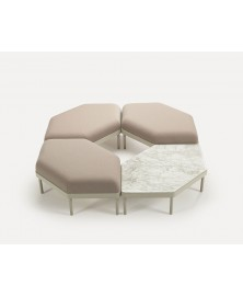 Mosaico Low Table Sancal img3