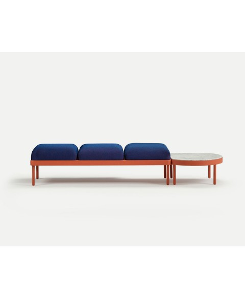 Mosaico Low Table Sancal img6