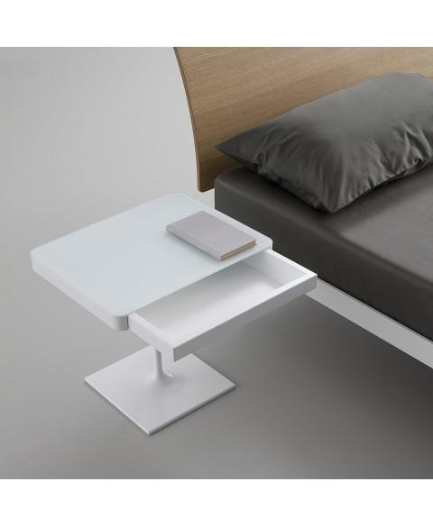 Plane Bedside nightstand ICarraro img2