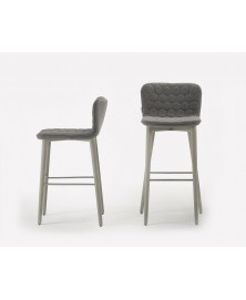 Tea Stool Sancal img1