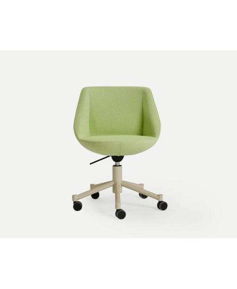 Magnum Chair Sancal img6