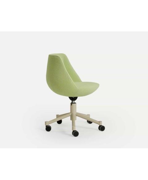 Magnum Chair Sancal img7