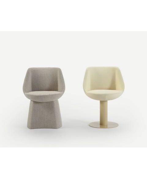 Magnum Chair Sancal img8