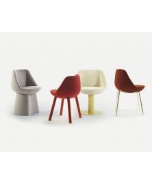 Magnum Chair Sancal img10